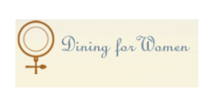 Dining for women