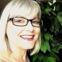Tammy Fletcher Contact