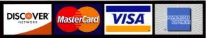 credit_card_logos-300x56