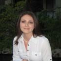 Dr. Lani Ravinovich, Psy.D.