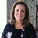 Judith J. Bucholtz, Ph.D.,LMFT