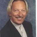 M. Gene Ondrusek, Ph.D.