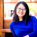 Linda Hsieh, MA, LPC, LLC.