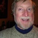 Chris Chmielewski MA,MSW,RSW